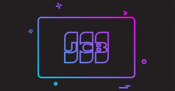 JCB CARD W/JCB CARD W plus Lの特徴、手数料、申込資格は?Amazonのポイントが最大7倍!?