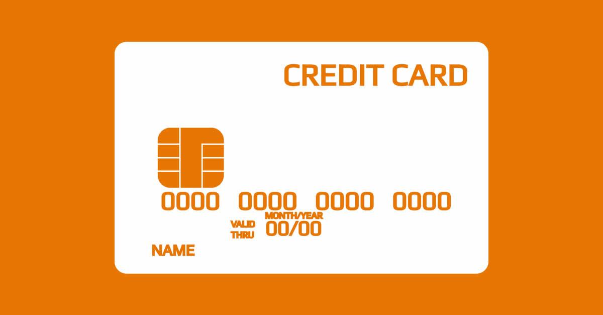クレジットカード「オリコカード」の申し込み方法は?
