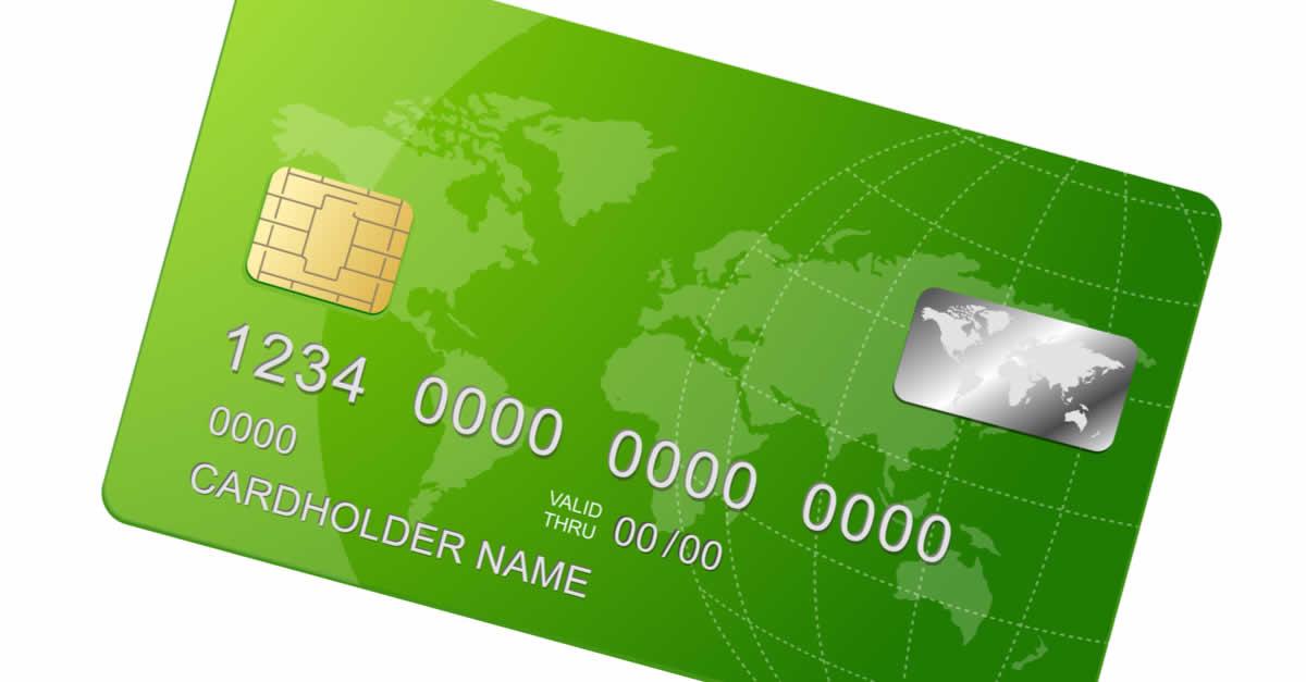 クレジットカード「UC(ユーシー)カード」の特徴、メリット、年会費は?