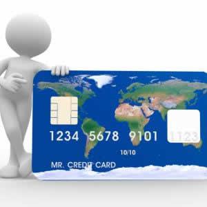 三井住友銀行のデビットカード「SMBCデビット」とは?特徴やメリット、手数料について解説