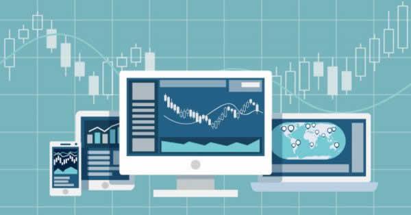 仮想通貨を使用して金融市場へ参加可能。トークン化証券取引プラットフォームがオープン