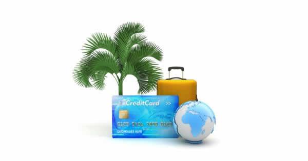 アプラス新生銀行グループのプリペイドカード「GAICA」とは?特徴やメリットなどを徹底解説!