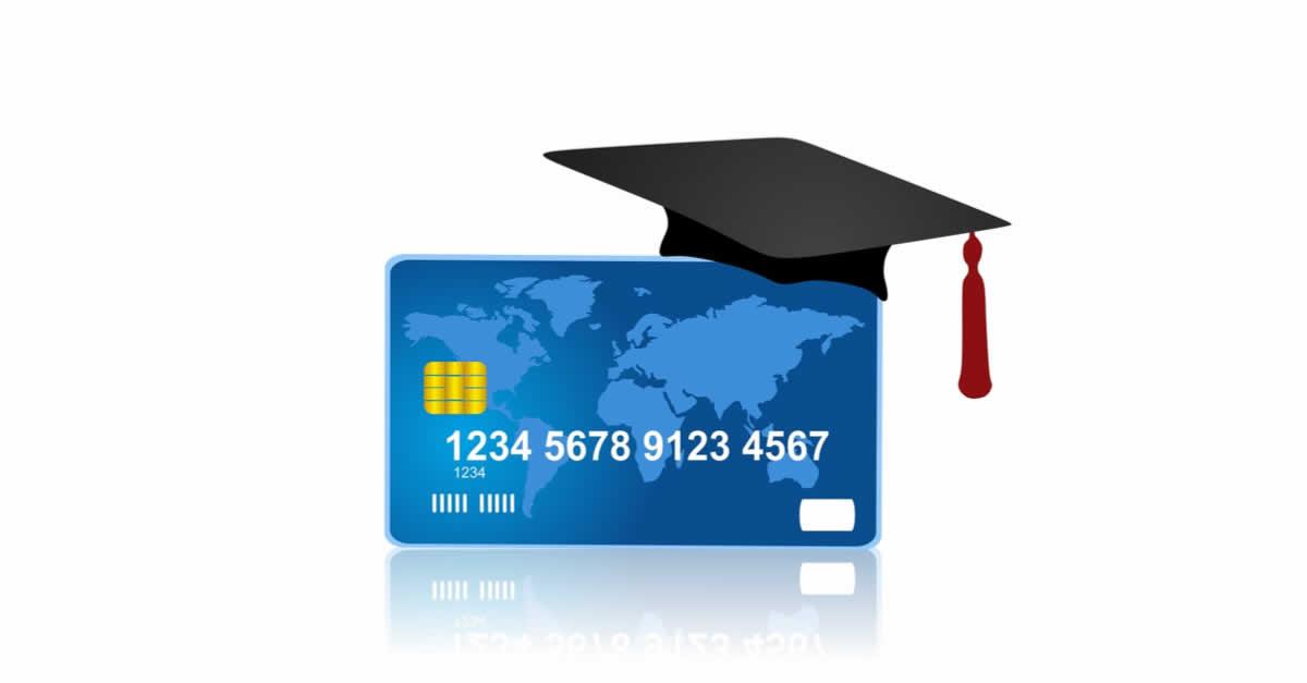 学生・新社会人におすすめ!便利でお得なクレジットカード3選