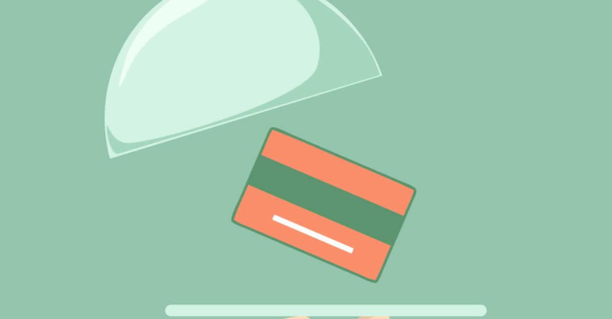 クレジットカード「JCB」の特徴、メリット、年会費は?