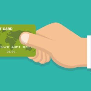 GMOあおぞらネット銀行VISAデビット付きキャッシュカードの特徴やメリット、手数料は?