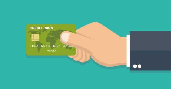 GMOあおぞら銀行VISAデビット付きキャッシュカードの特徴やメリット、手数料は?