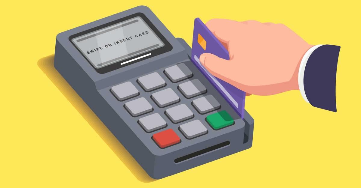クレジットカード「DC(ディーシー)カード」の特徴、メリット、年会費は?
