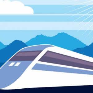 【交通系ICカード「TOICA(トイカ)」の特徴やメリット、使い方を徹底解説!】