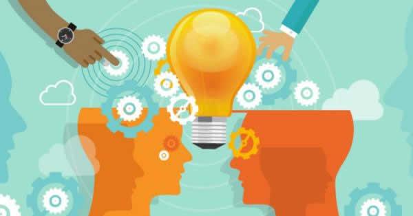 [AIフィンテック企業]VANDDD株式会社、辻・本郷グループのHongo Connect & Consultingと業務提携