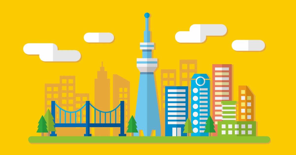 東京スカイツリータウン® 「Alipay」「WeChat Pay」を導入 2月1日(金)からサービス開始