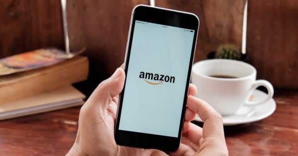スマホ決済が可能な「Amazon Pay(アマゾンペイ)」の退会・アカウント削除方法は?