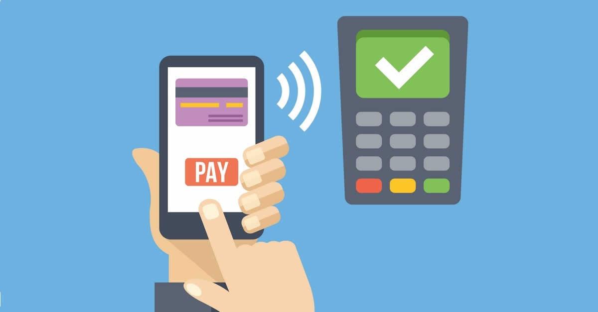 スマホ決済「Apple Pay(アップルペイ)」の特徴やメリット、使い方を徹底解説!
