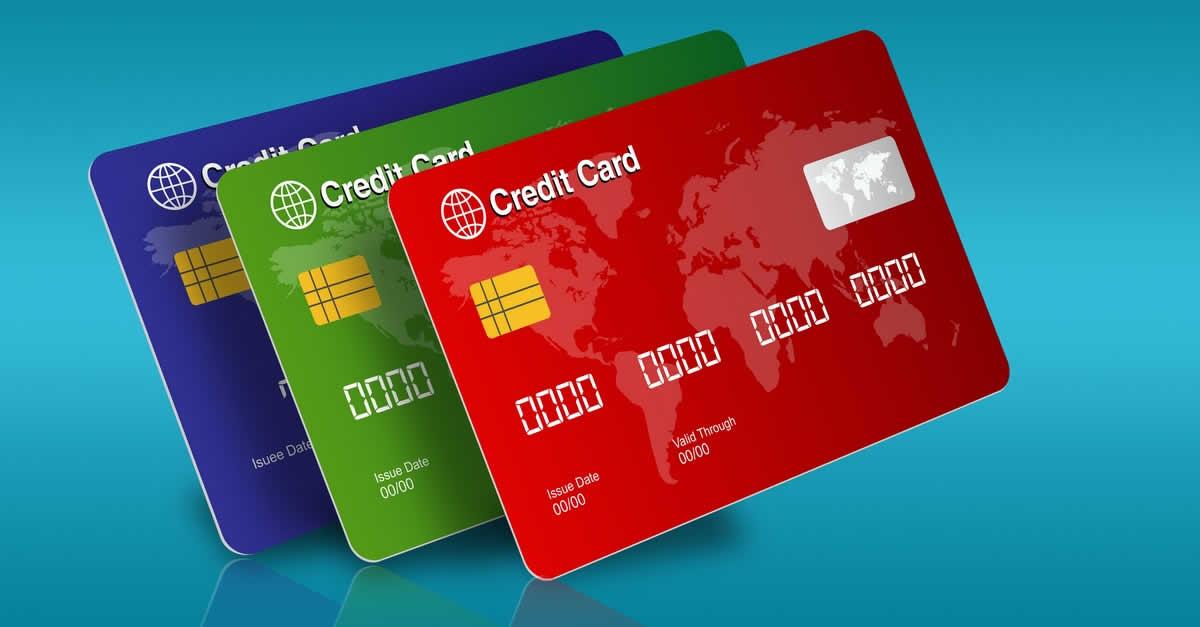 クレジットカード「三井住友カード」の特徴、メリット、年会費は?