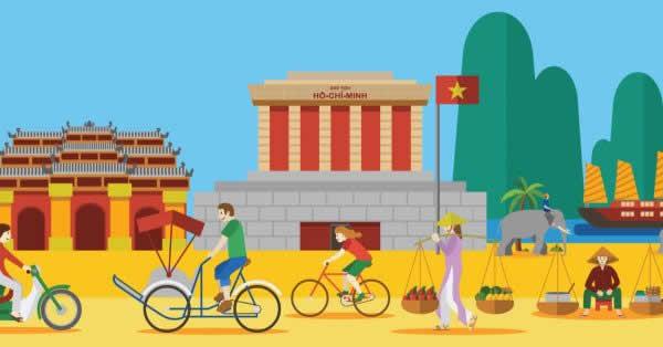 ベトナム初、日系フィンテックセンターがハノイにオープン ブロックチェーン技術などを学ぶ