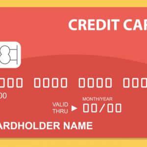 三井住友カード「Booking.comカード」とは?特徴やメリット、手数料について解説
