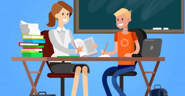 塾講師シェアリングサービス「レクシェア」事前登録受付を開始 東大など難関大生による授業を実施