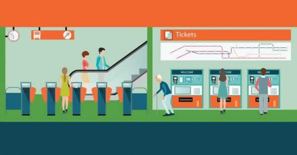 交通系ICカード「PASMO(パスモ)」の特徴やメリット、使い方を徹底解説!