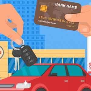 【クレジットカード「TS CUBIC(ティーエスキュービック)カード」の特徴、メリット、年会費は?】