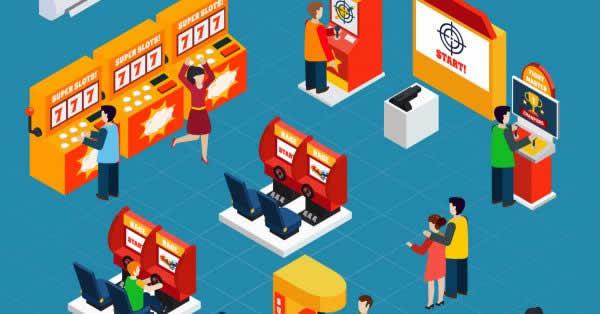 国内初 ゲームセンターで「PayPay」「LINE Pay」「アリペイ」などスマホ決済が利用可能に