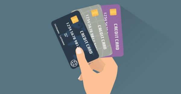 クレジットカード「MUFGカード」の特徴、メリット、年会費は?