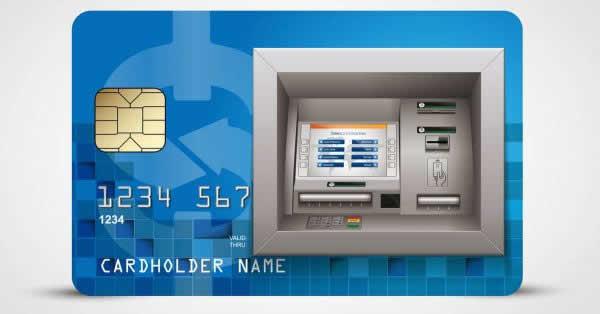ソニー銀行のSony Bank WALLET(Visaデビットカード)とは?特徴やメリット、手数料などを解説!