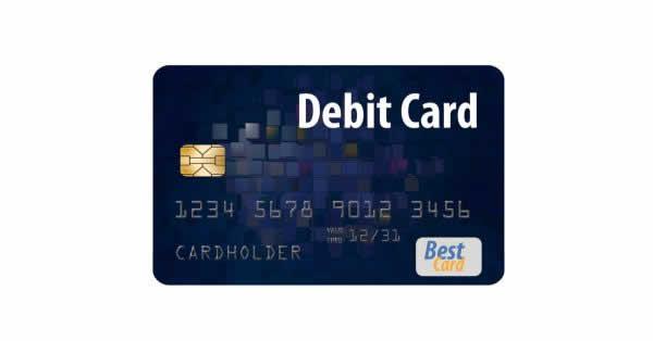 みずほ銀行のデビットカード「みずほJCBデビット」とは?特徴やメリット、手数料について解説
