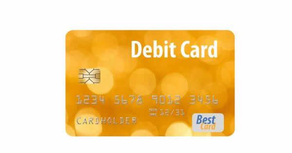 楽天銀行デビットカードの特徴やメリット、手数料、ポイントについて解説