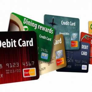 りそな銀行の「りそなデビットカード(Visaデビット)」とは?特徴やメリット、手数料について解説