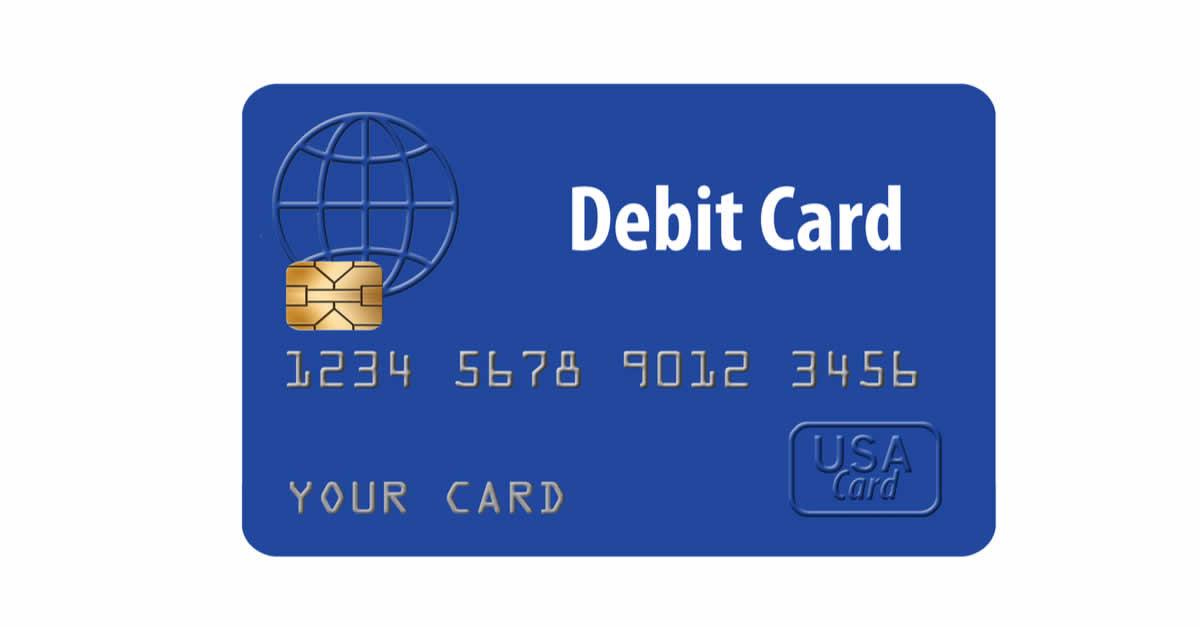 三菱UFJ銀行のデビットカードとは?特徴やメリット、手数料について解説