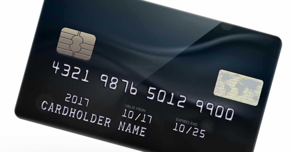 クレジットカード「AMERICAN EXPRESS(アメリカン・エキスプレス)」の特徴、メリット、年会費は?