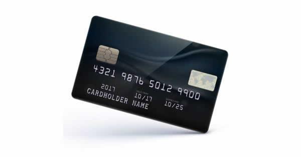 アピタ・ピアゴでお得!「UCSカード」の特徴やメリット、手数料は?