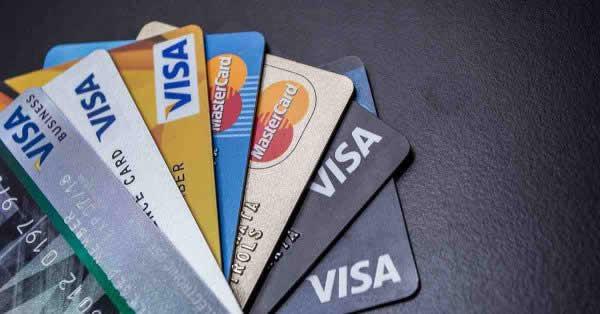 クレジットカード「VISA」の特徴、メリット、年会費は?