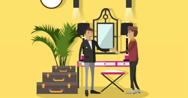 プリンスホテル、全国のホテル、ゴルフ場、スキー場で「WeChat Pay」・「台湾金融カード」決済を導入