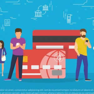 クレジットカード「オリコカード」のお得な使い方は?