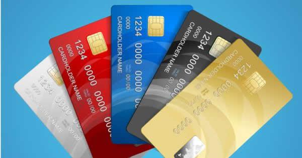 クレジットカード「SASION(セゾン)カード」の申し込み方法は?