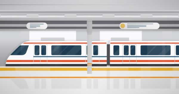 【交通系ICカード「manaca(マナカ)」の特徴やメリット、使い方を徹底解説!】