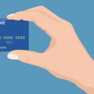 住信SBIネット銀行 Visaデビット付キャッシュカードの特徴やメリット、手数料は?