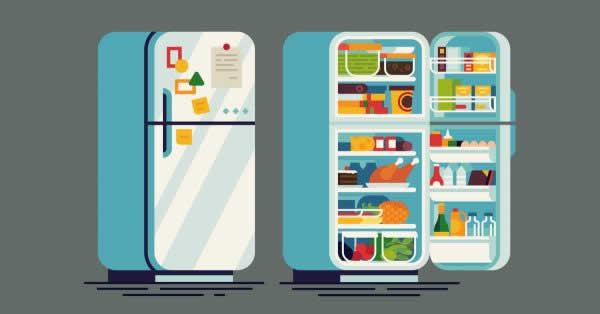 飲食店向けの冷蔵・冷凍庫シェアリングサービス「よじげんフリーザ」、東京23区内限定で提供開始