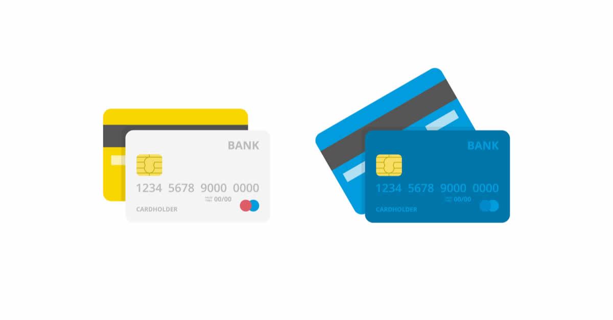 オリコ カード ポイント 還元
