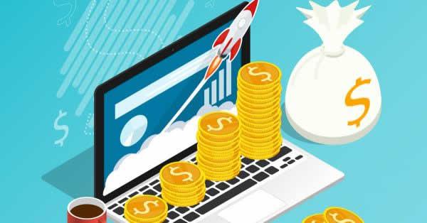 ナスダック提携の取引所DX.Exchangeがアマゾン、アップルなど大手企業の株をトークン化!