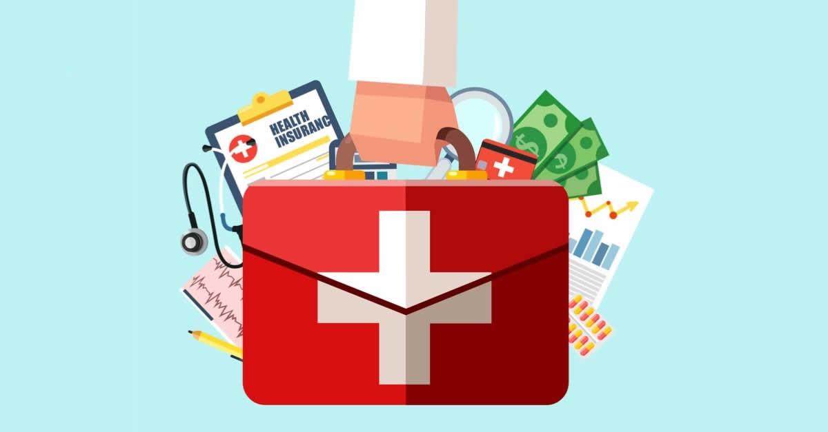 医療機関向け「HealtheeOneコレクト」、QR決済、電子マネー決済やポイント決済にも対応へ