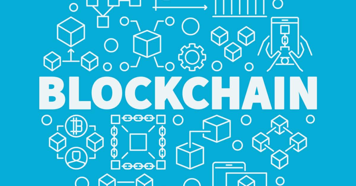 星野リゾートやLIFULLなど、新たに36社がブロックチェーン推進協会に加盟