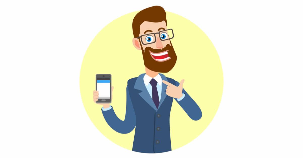 Wechatpay: スマホ決済アプリ「WeChatPay(ウィーチャットペイ)」とは?特徴、メリット、使い方を紹介!