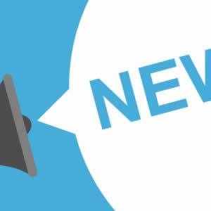 2月18日の経済・金融ニュースまとめ:LINE Payの20%還元キャンペーン「Payトク」が22日から開始、など全19件