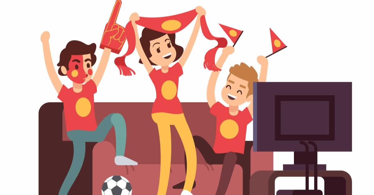 PayPal、スポーツ・チャンネル「DAZN(ダゾーン)」に対応 500円割引クーポンキャンペーン開始
