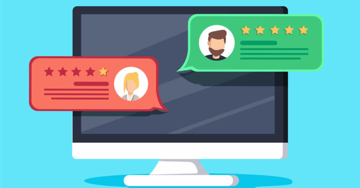 マネーフォワード、Chatworkと提携 クーポンアプリ「tock pop」にて新ブランドも追加に