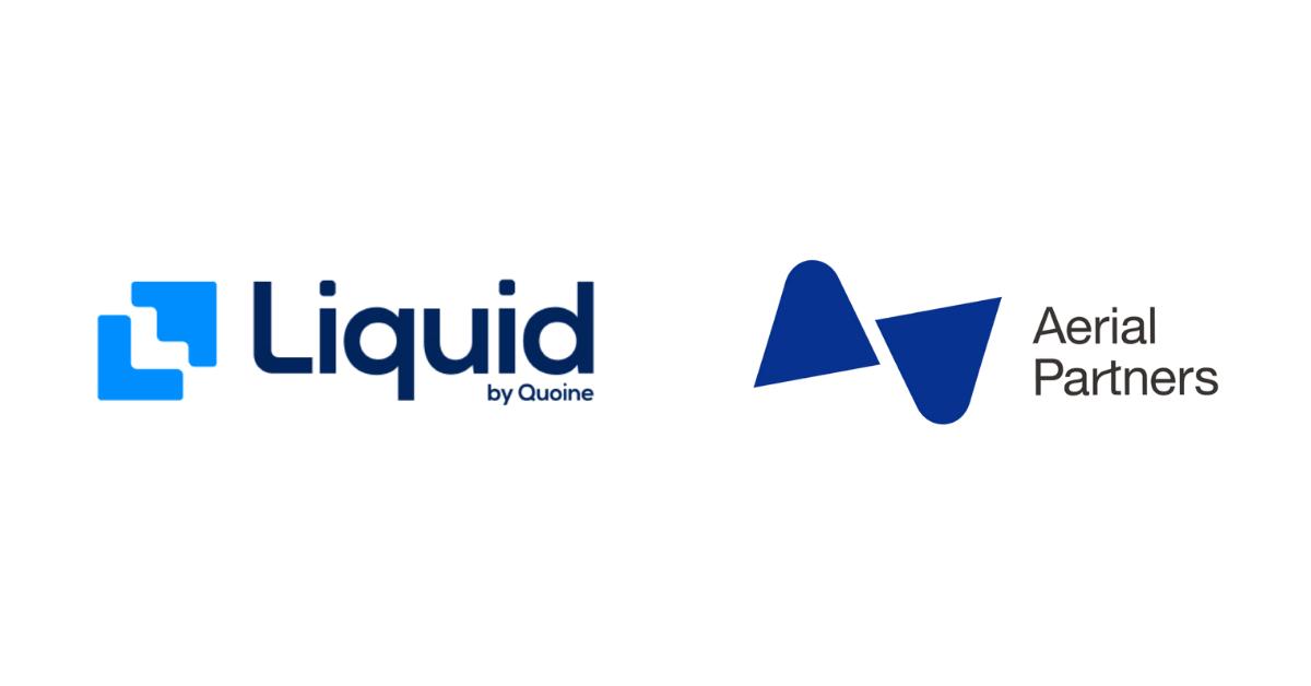 QUOINE、Aerial Partnersと業務提携を発表 仮想通貨損益の計算から確定申告までをすべて可能に
