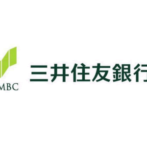三井住友銀行と三井物産、貿易取引の実証実験を実施 ブロックチェーン企業R3の「Marco Polo」活用