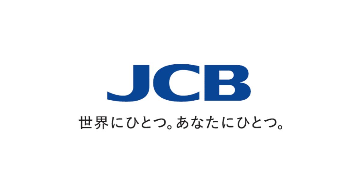 JCB、QR・バーコード決済スキーム「Smart Code」を提供開始 コード事業者に「メルペイ」参画