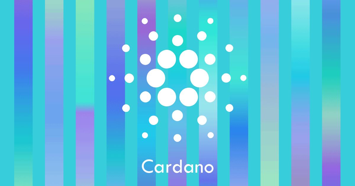 仮想通貨ウォレット「Spend」がCardano(カルダノ/ADA)に対応 Visa加盟店で決済可能に